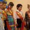 100514_nastia_shikate-2216