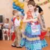 100514_nastia_shikate-2362