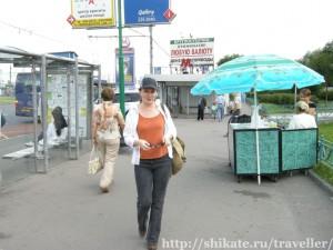 shik_metro