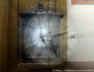 091022_shevel_clock_01