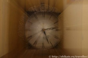 091022_shevel_clock_02