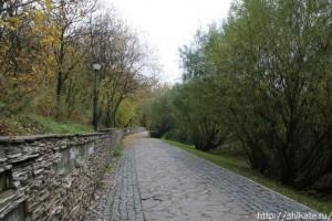 14_road_streight
