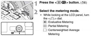 exposure_metering