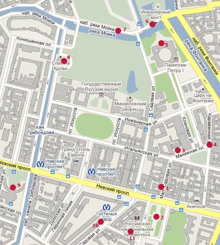 dnevnoy_landscape_map
