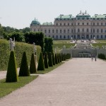 Wienn, Austria