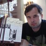 Кафе Захер - с меню, Wienn, Austria