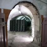 Туннели, Sudak, Crimea, Ukraine