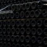 Винотека 2, Sudak, Crimea, Ukraine