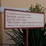 Таблички 2, Sudak, Crimea, Ukraine